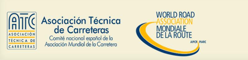 Asociación Técnica de Carreteras, Hidrodem apoya a la Asociación Técnica de Carreteras (ATC)