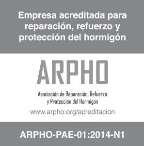 acreditacion-arpho