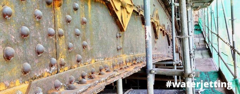 waterjetting-puente-enrique-estevan-salamanca