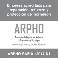 Arpho Hidrodem